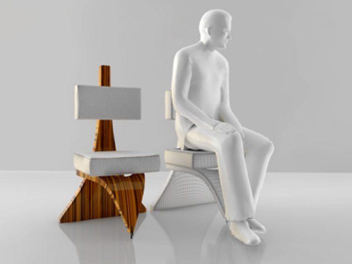 chair-flatten