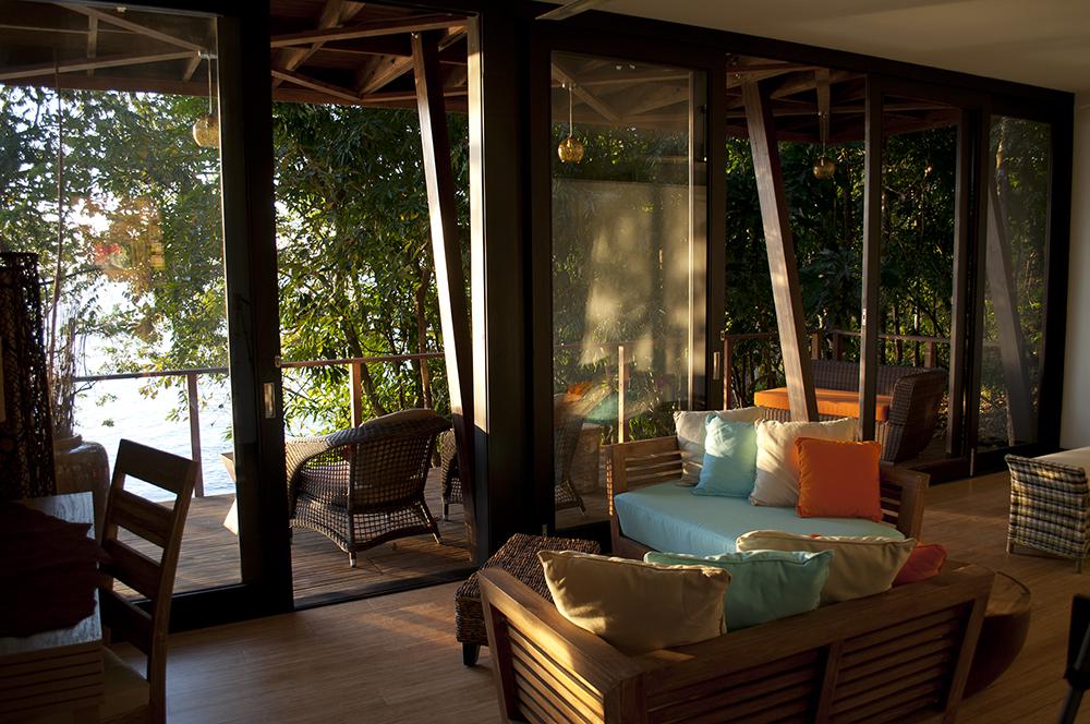 13_Suite Indoor_Outoor Living