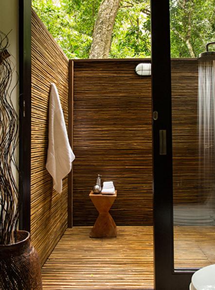 15_Bamboo-outdoor-shower