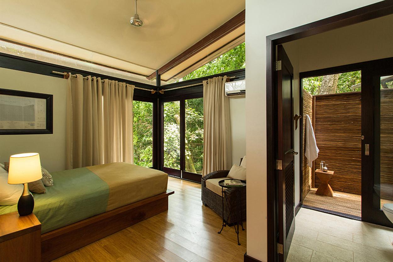 17_Guest Room