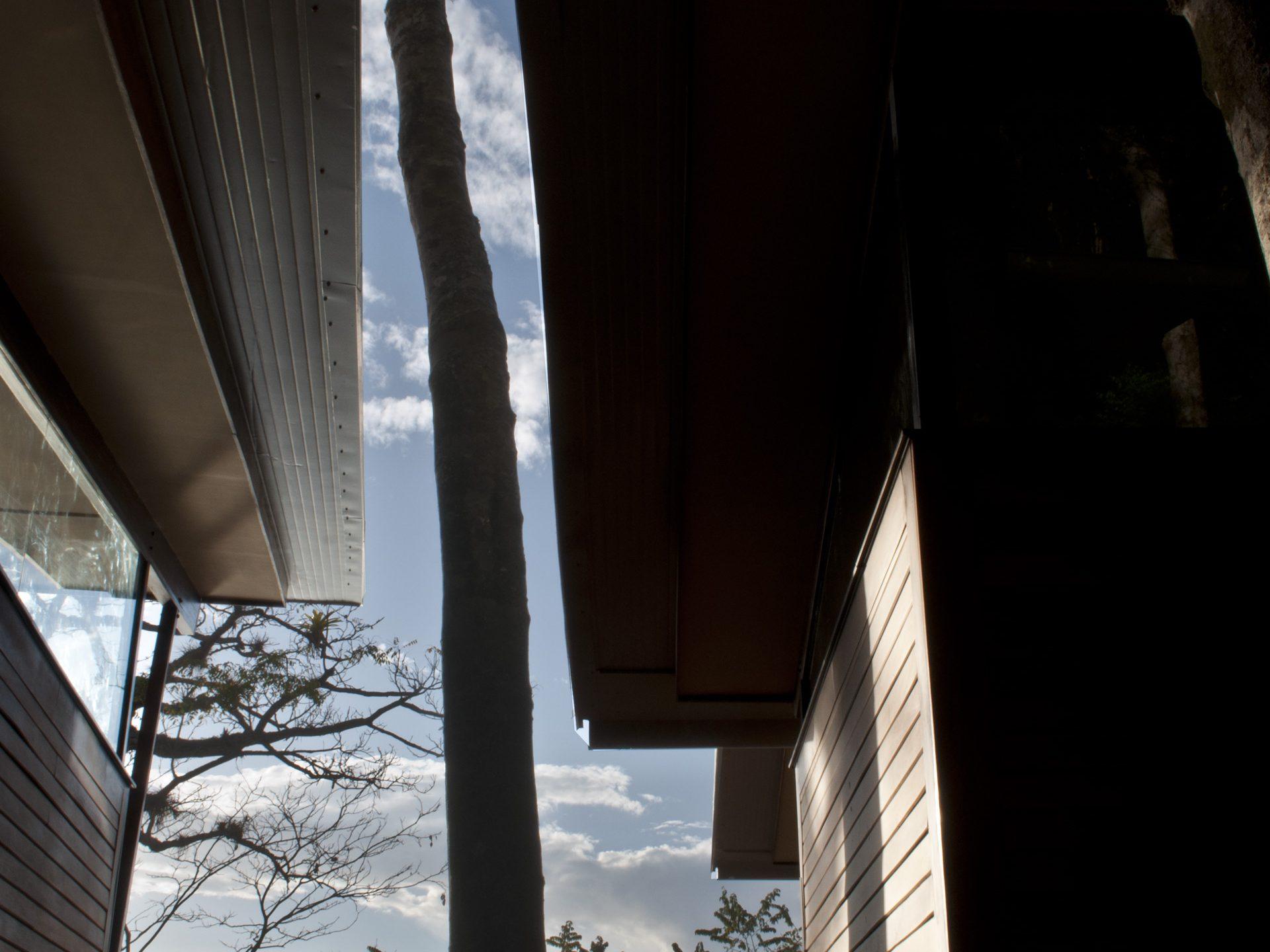 9_Deck-Bridge