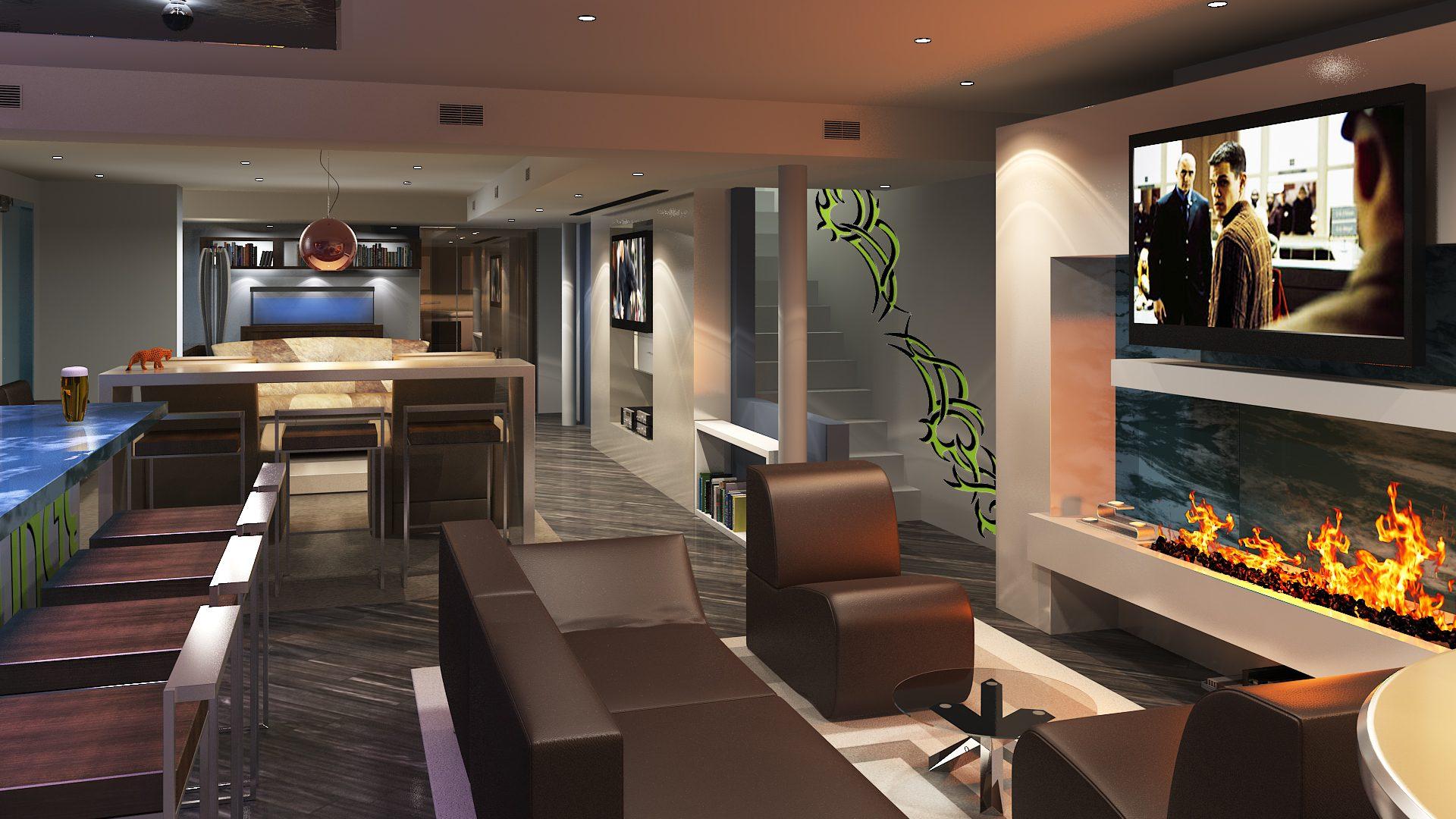 J-Lounge 2