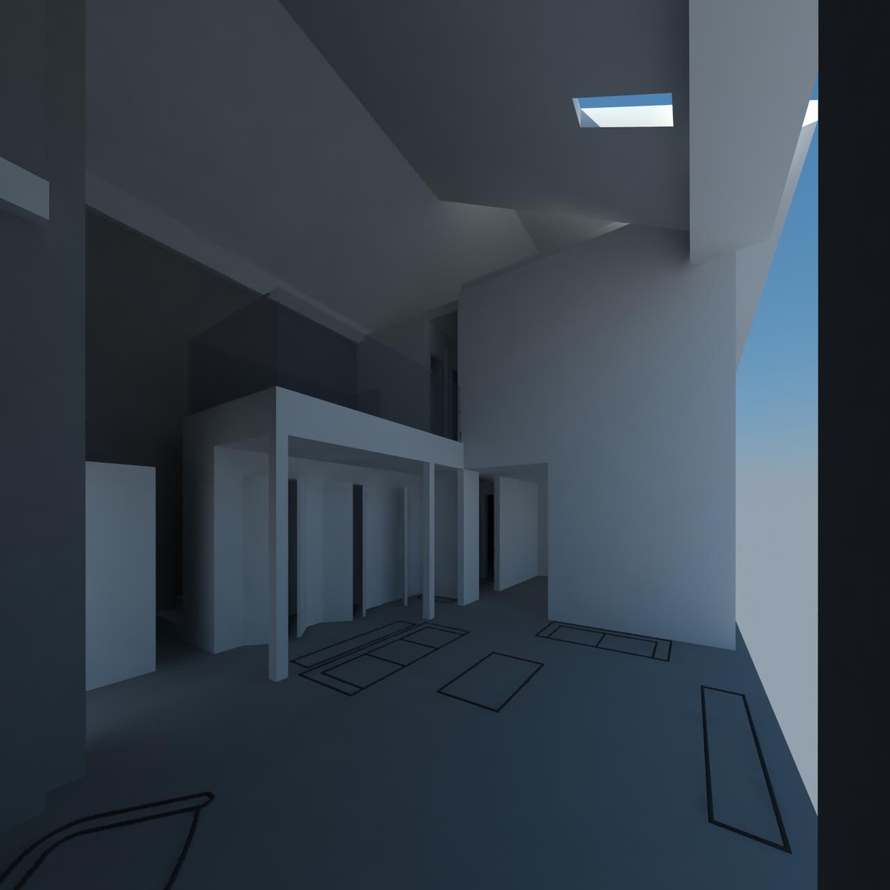 Lvg_Room_01