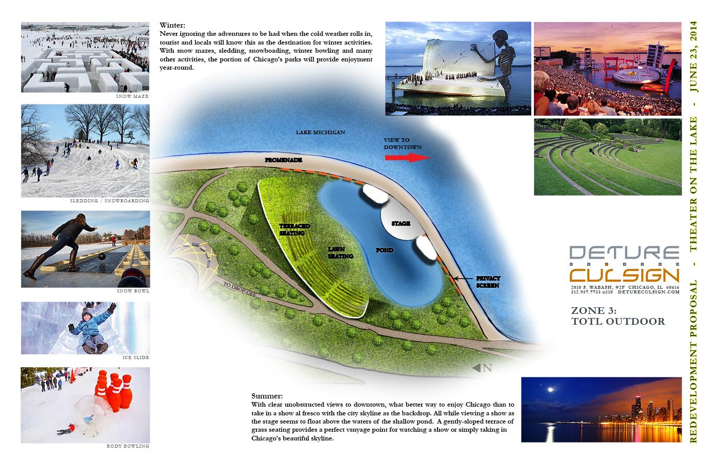 4_Plan_Amphitheater