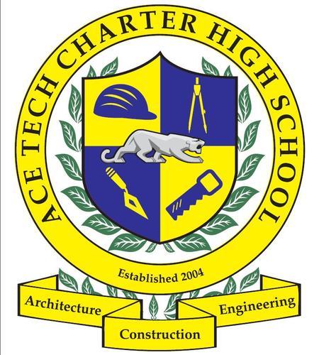 2011_ace-tech