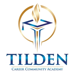 2011_tilden-high-school