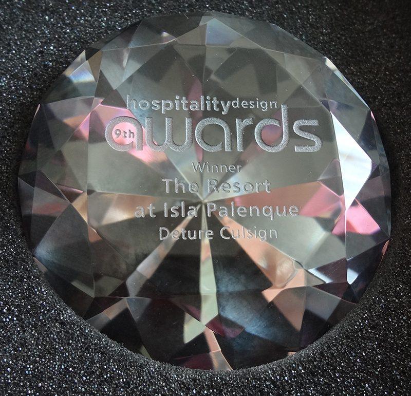 2013_06-hd-award