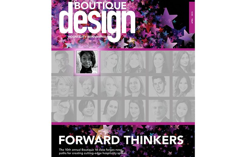 2015_04-boutique-design_cover