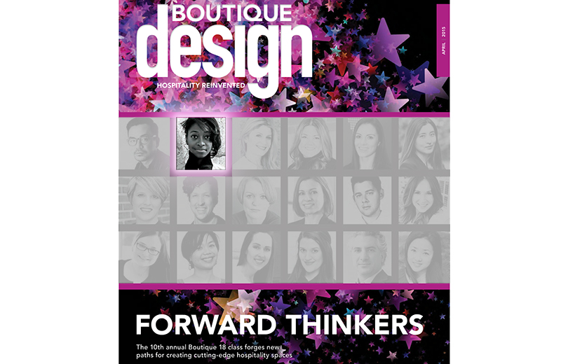 2015_04-boutique-design_cover