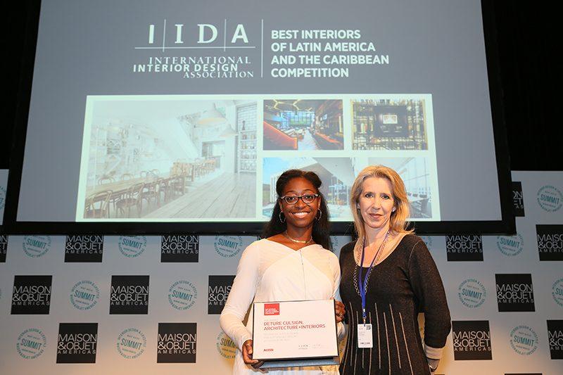 2016_05-iida-award-2016_dcai