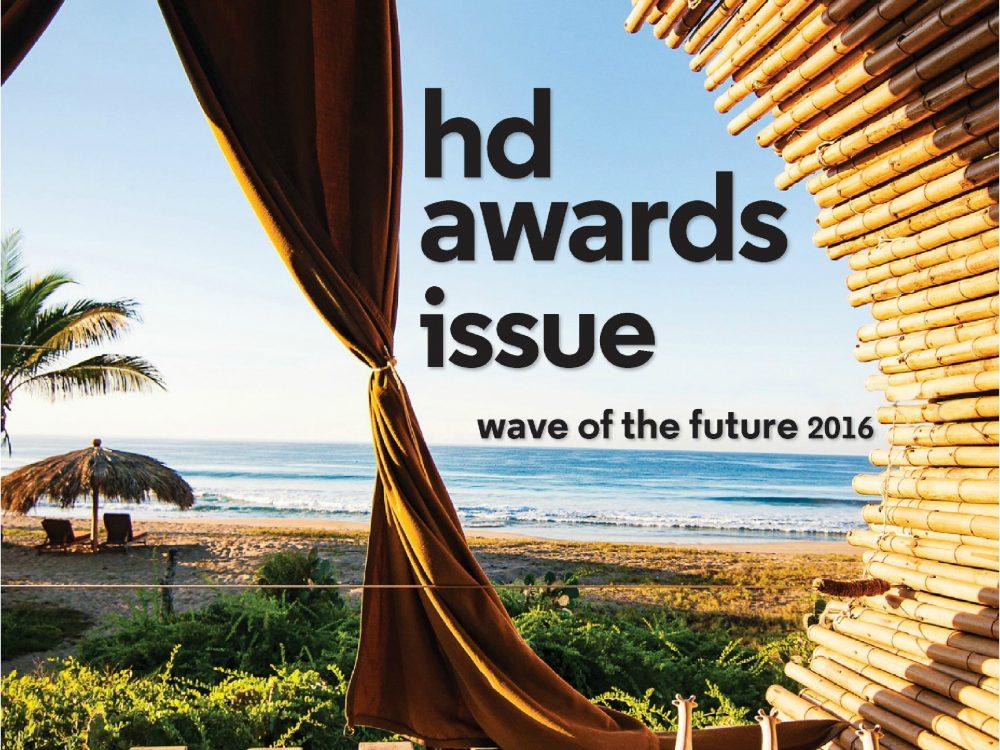hospitality-design-june-2016_cover_small