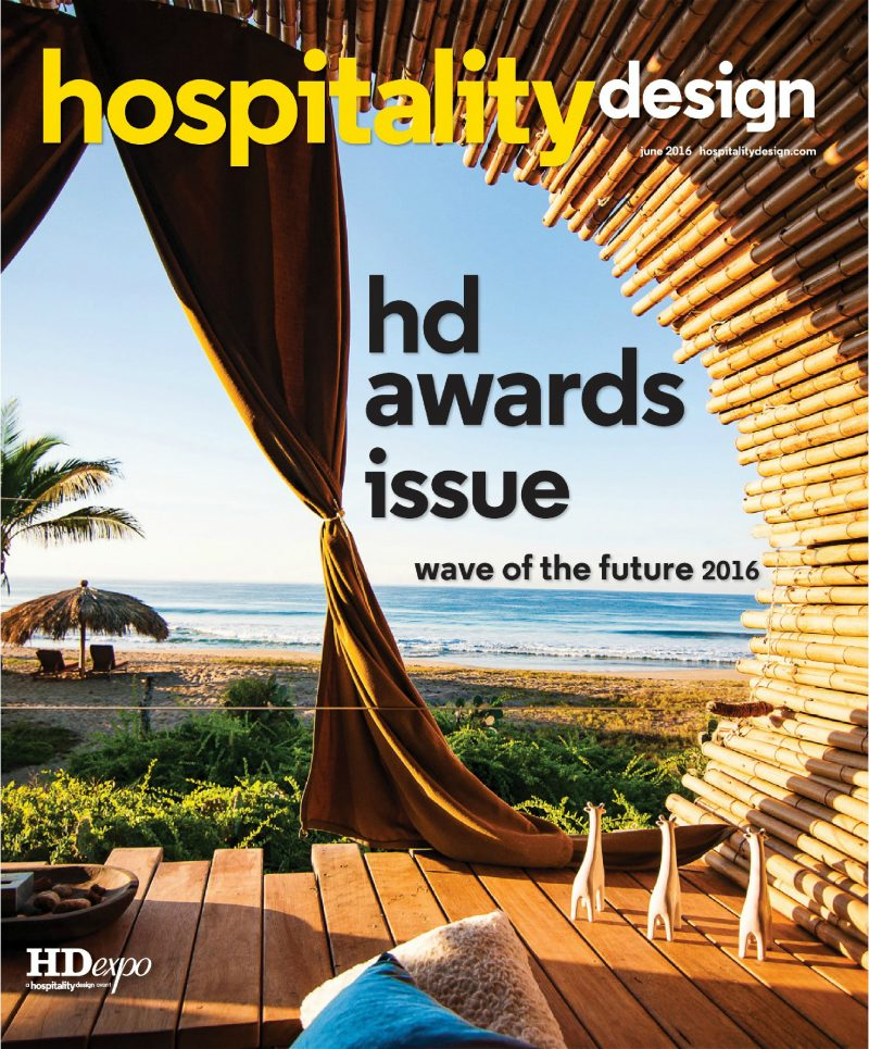hospitality-design-june-2016_cover_small