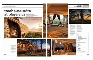 hospitality-design-june-2016_pv-spread_page_2
