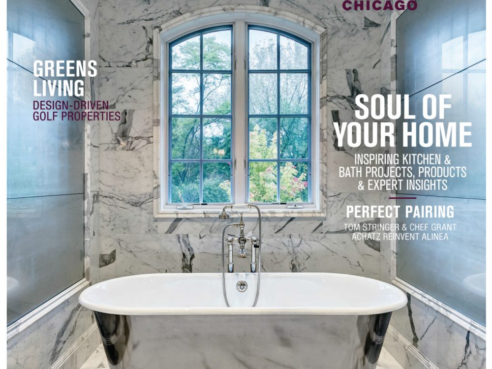 modern-luxury-interiors-chicago_cover_october2016-2