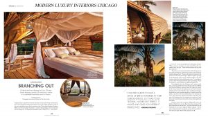 modern-luxury-interiors-chicago_treehouse-spread_small