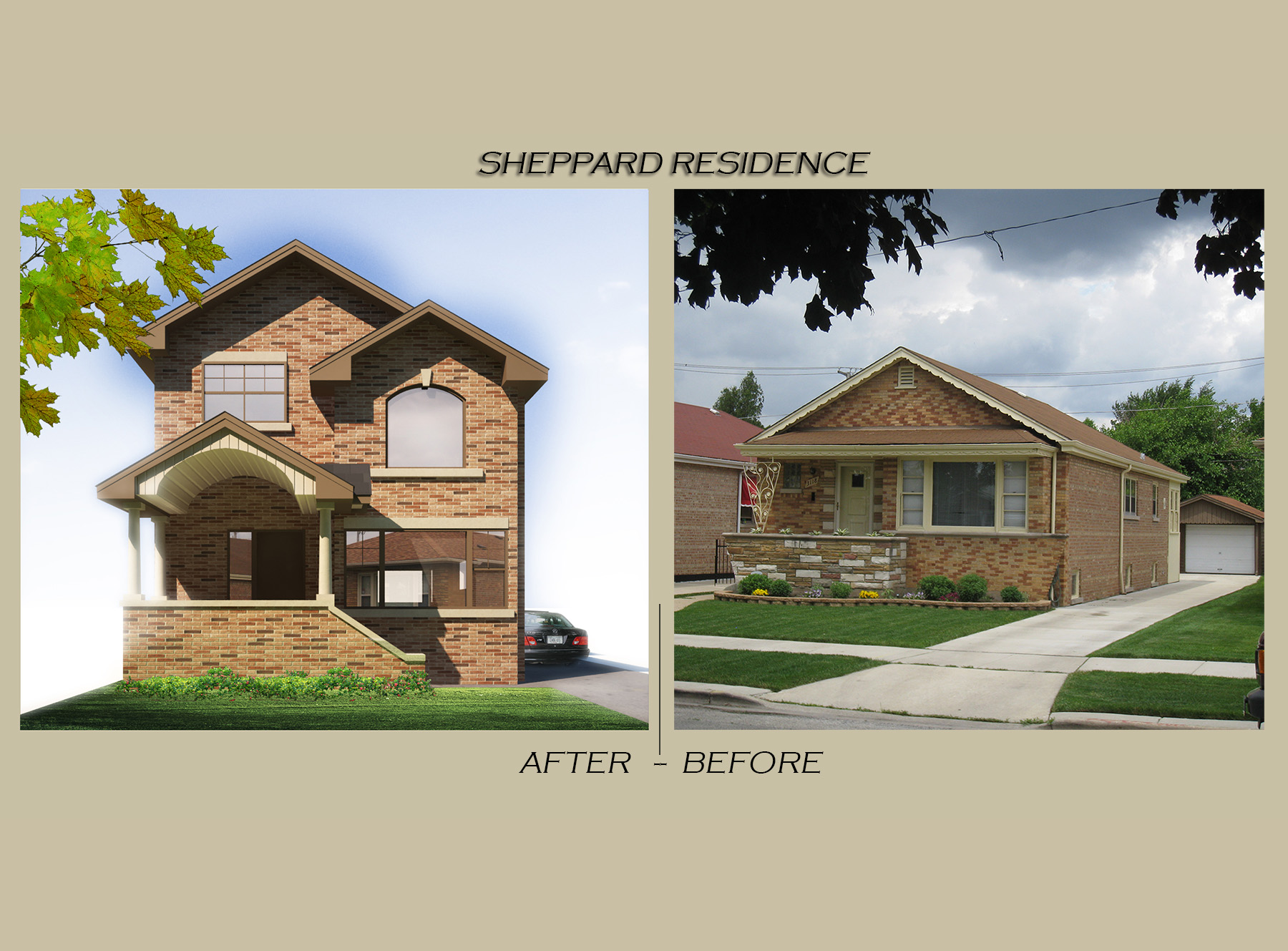 sheppard-before_after