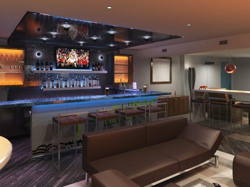 J-Lounge 1
