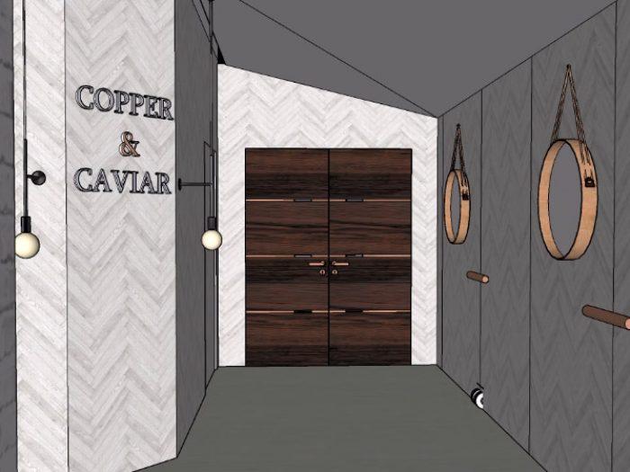 cooper_caviar